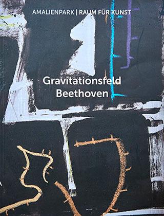 Katalog Beethoven