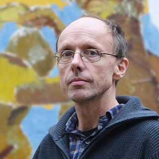 Martin Enderlein