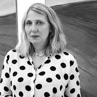 Annette Gundermann