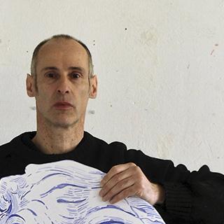 Matthias Heidenreich