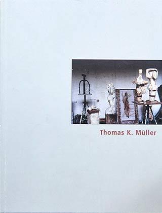 Title Katalog Müller