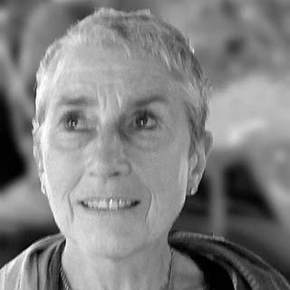 Liz Mields-Kratochwil