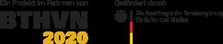Logo BHTVN2020