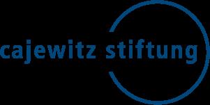 Logo Cajewitz-Stiftung