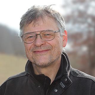 Henry Stöcker