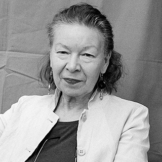 Dorothee Helena Jacobs