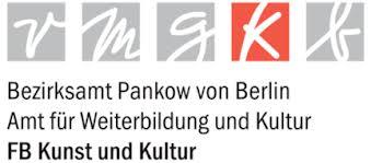 logo ba Pankow